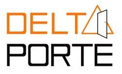 Delta porte