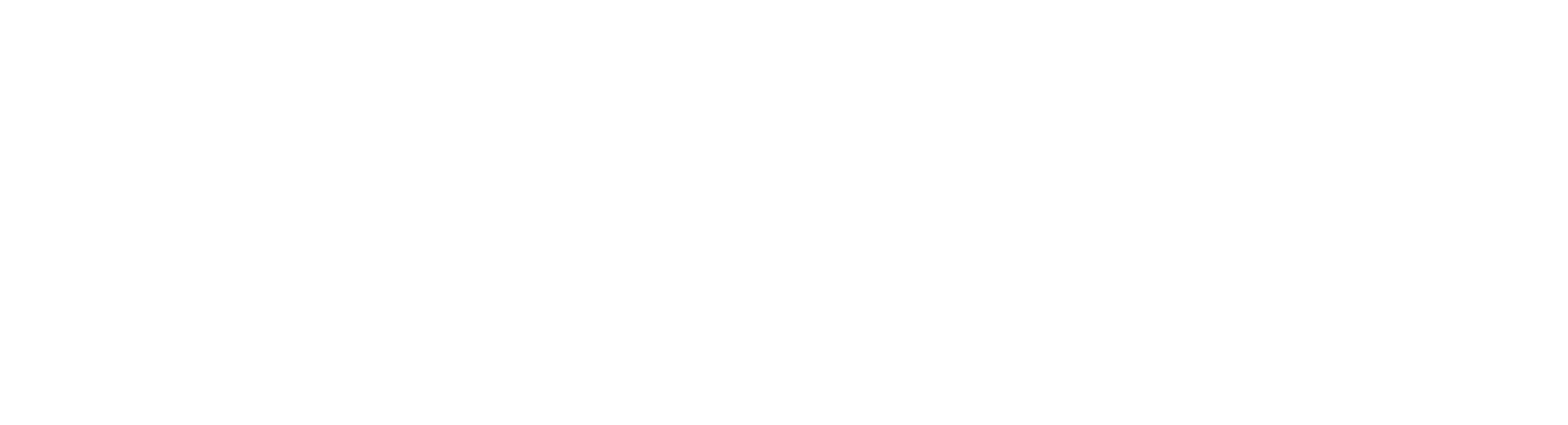 Nuovo Logo Delta Porte