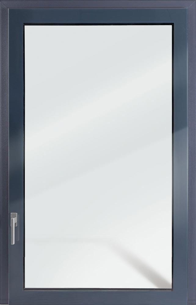 infisso-alluminio