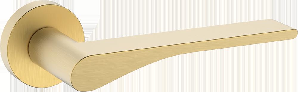 maniglia 2